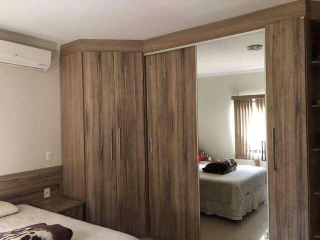 Casa com 420 m2