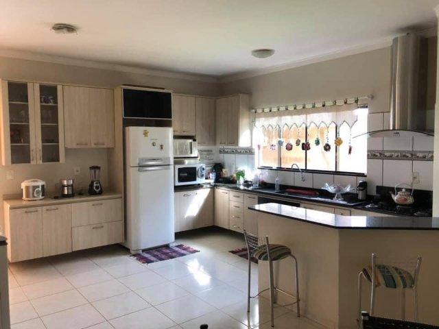 Casa com 420 m2 - Classificados - Região News