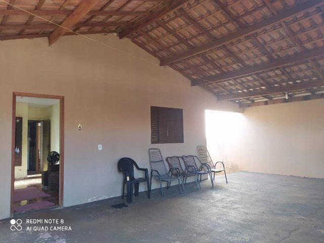 Casa no Morada da Serra  - Classificados - Região News