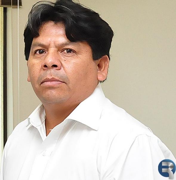Comunidade indígena se prepara para lançar candidato a vereador em Sidrolândia