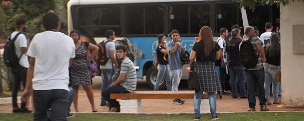 Procuradoria Geral convoca acadêmicos com problemas nos cadastros para fazer a retificação