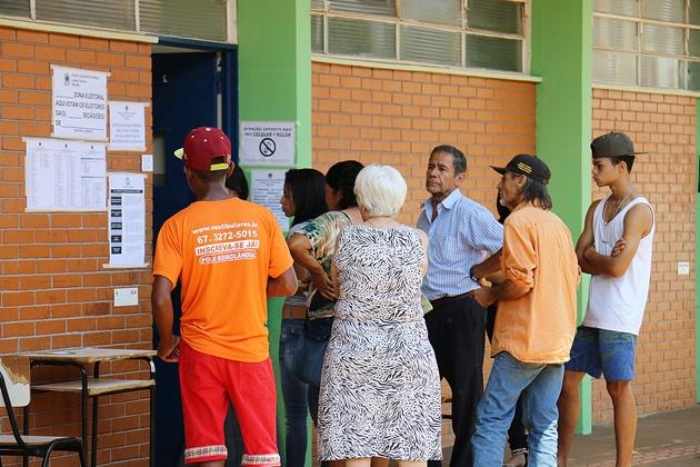 TSE divulga calendário com prazos para as eleições municipais de 2020