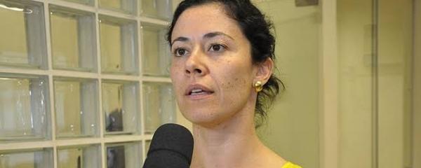 MP propõe ação por tráfico de drogas contra rapaz preso com 8,7 kg de maconha na mochila
