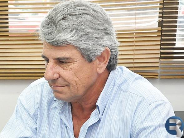 Prefeitura gasta R$ 128  mil  com Sidro Folia e R$ 72 mil com exames médicos