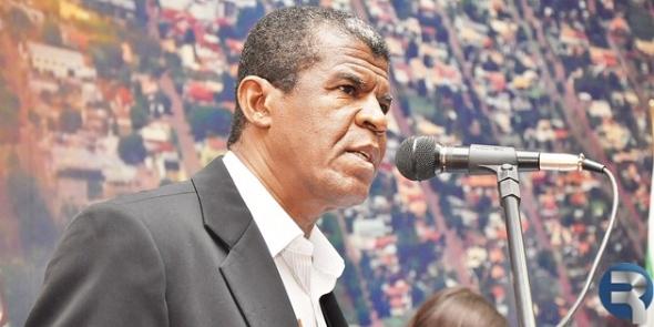 Seminário impulsiona ação parlamentar em Sidrolândia
