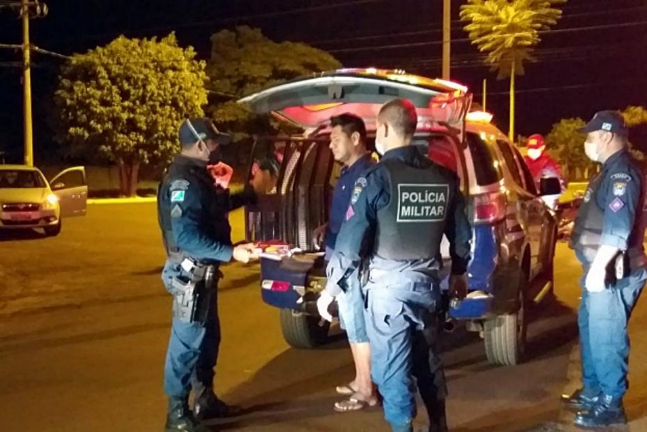 Justiça apreende veículo e solta motorista que provocou acidente em que morreu jovem de 16 anos