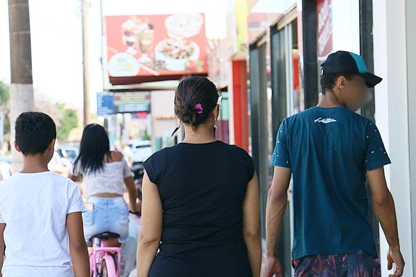Com isolamento, 58% dos brasileiros deixaram de pagar alguma dívida