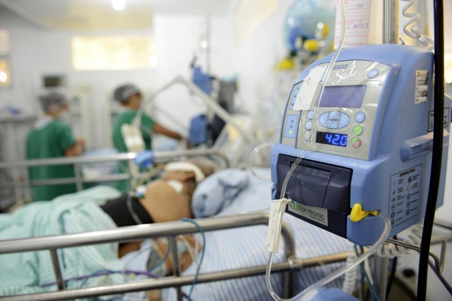 Idosa morta em Dourados é a primeira vítima do coronavírus em MS