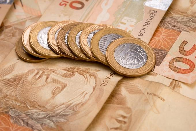 Governo desbloqueia R$ 8,3 bilhões do Orçamento do Executivo