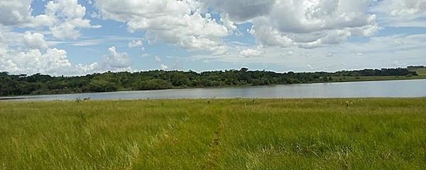 MPF vê risco em barragens no Eldorado e cobra providências