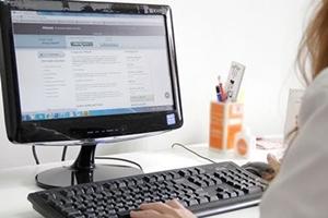 ProUni: selecionados em primeira chamada têm até dia 23 para comprovar dados