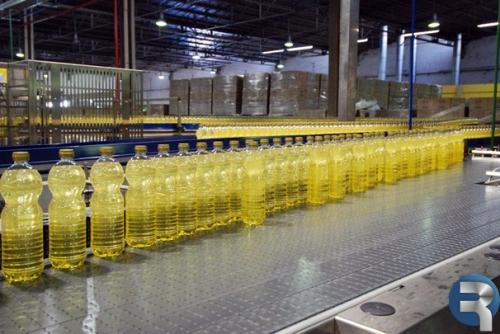 Estado encerra 2010 com expansão na produção industrial