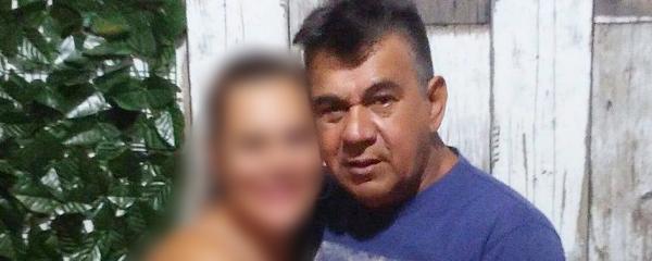 Trabalhador teve infarto e morreu soterrado por carga de soja