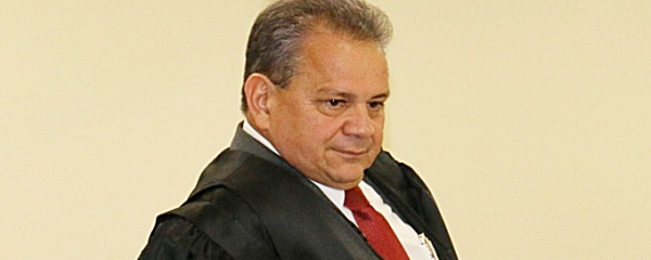 David Olindo assume defesa de Jamil Name e do filho presos em Mossoró