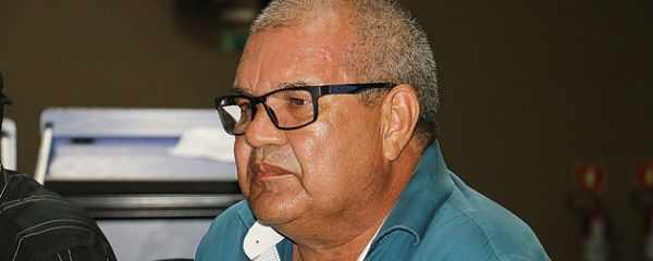 Ações judiciais cobram R$ 336 mil em cheques sem fundo emitidos pelo Sindicato dos Servidores