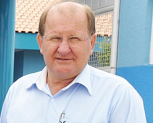 PSDB faz convocação para eleição do novo diretório Municipal