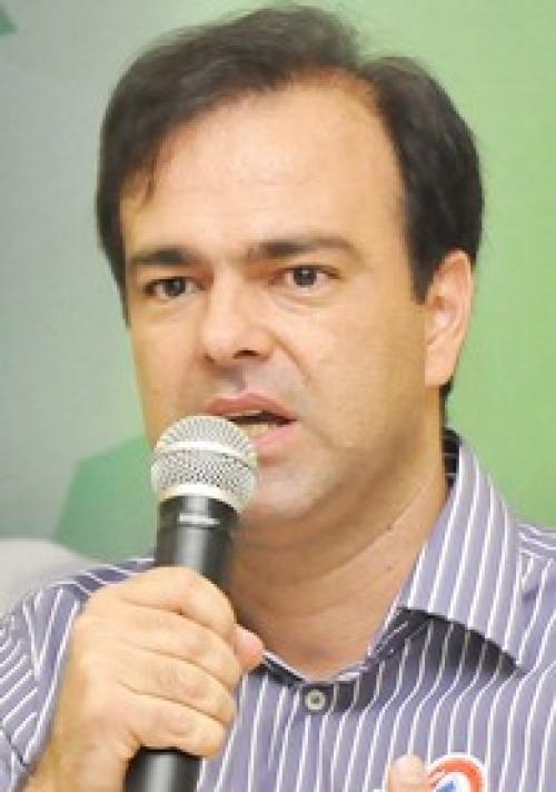 """Tribunal de Justiça inocenta Ademir Osiro da Operação """"Uragano"""