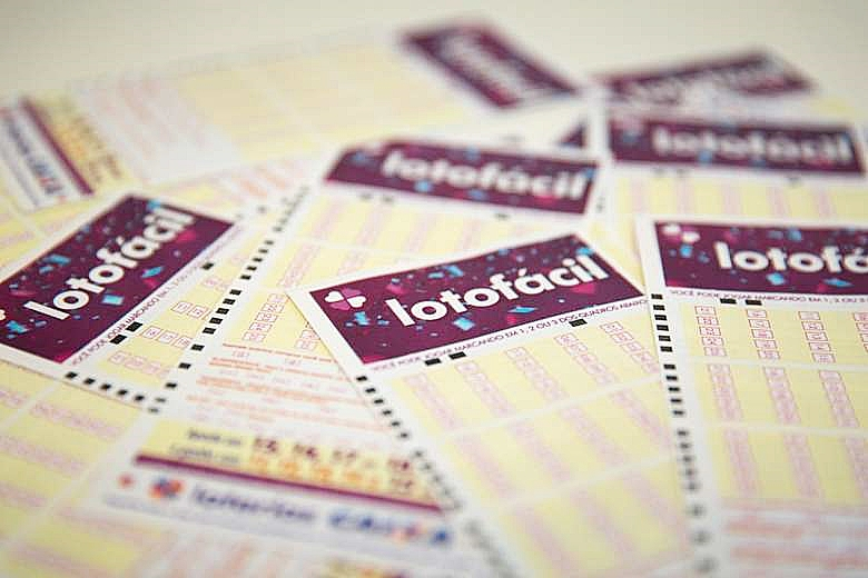 Lotofácil de Independência pode pagar R$ 85 milhões neste sábado