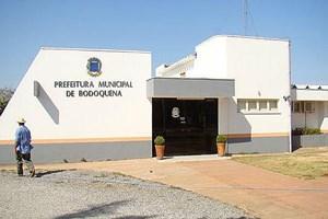 Prefeitura em MS abre inscrições em processo seletivo para farmacêutico