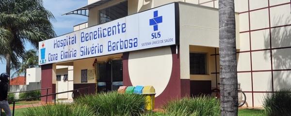 Saúde investiga se moradora do Quebra Coco morreu de Covid-19