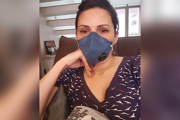 Diretora de Saúde que viajou para a Europa é o primeiro caso de coronavírus em Sidrolândia