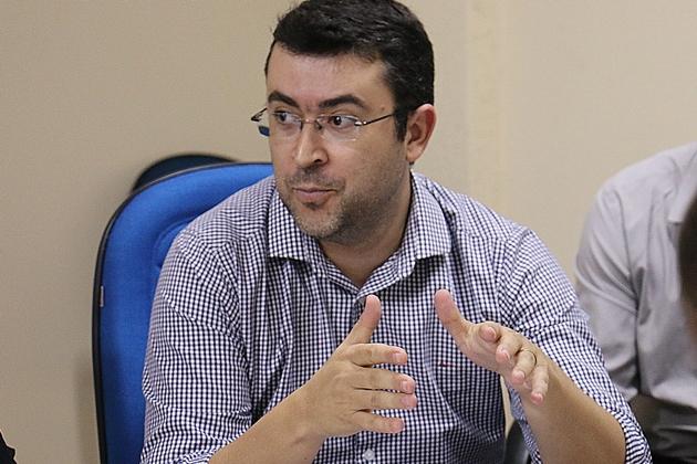 Errata: Prefeitura vai republicar decreto e mantém expediente em tempo integral