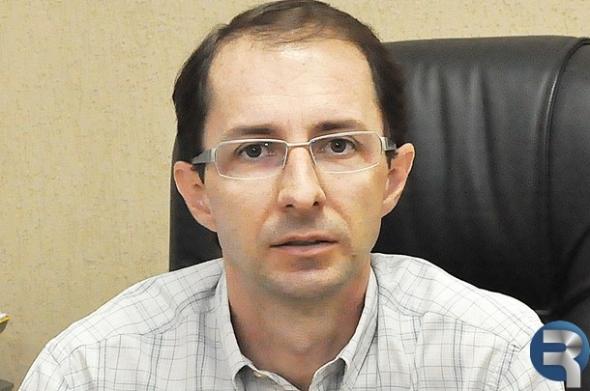 Empresário Imobiliário, Clédio Santiani é o aniversariante do dia