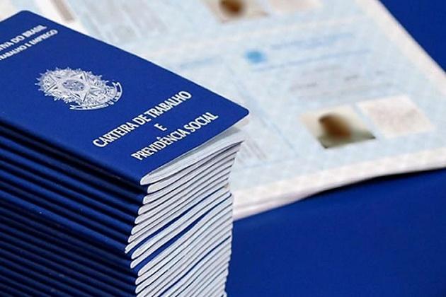 Confira o calendário de pagamento do Pis e Pasep 2020
