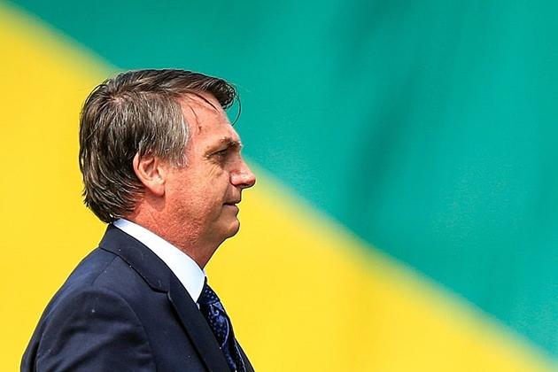 Bolsonaro passa por exames em SP e tem cirurgia confirmada para a manhã desta segunda