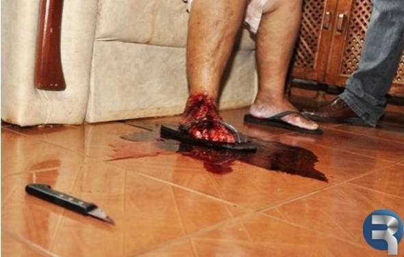 Senhora comete suicídio em Deodápolis