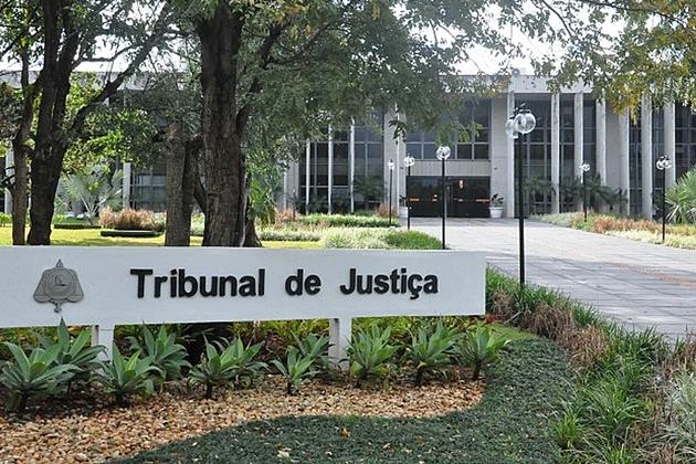 Tribunal de Justiça de MS abre concurso para juiz substituto com salário de R$ 27,3 mil