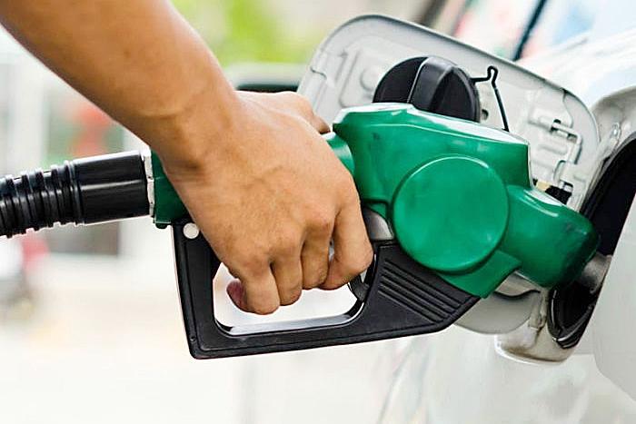 Pesquisa da ANP mostra que Sidrolândia tem gasolina e álcool mais caros do Estado