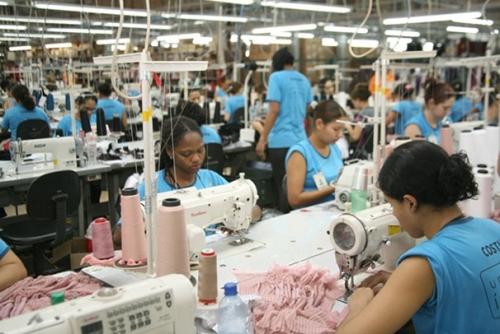 Indústria leva Fiems a propor movimento para integrar o desenvolvimento