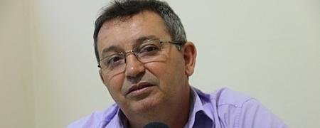 Chefe do setor de Tributação deixa o cargo e vai ser candidato a vereador