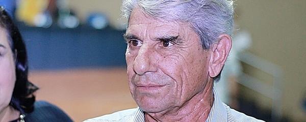 STJ rejeita recurso de Daltro e ex-prefeito confia que derruba condenação no STF