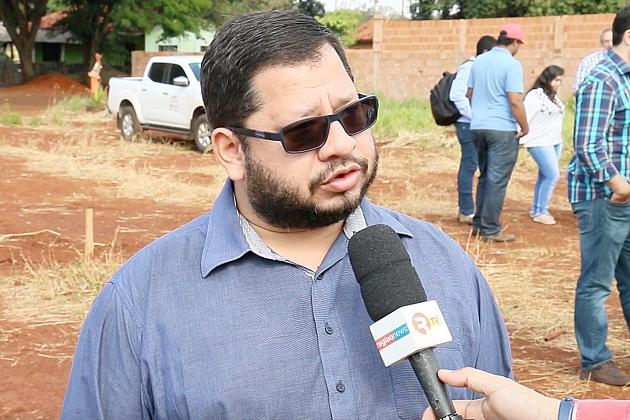 Ortega diz que atitude 'irresponsável' de Carlos Henrique pode custar vidas