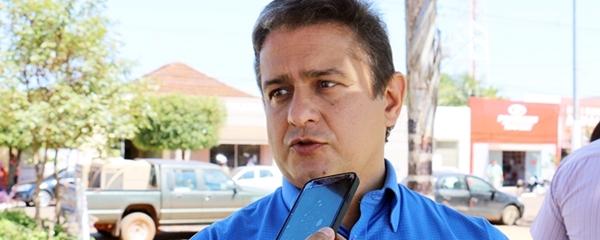 Com pagamento do 13º, Prefeitura injeta R$ 5,9 milhões na economia da cidade