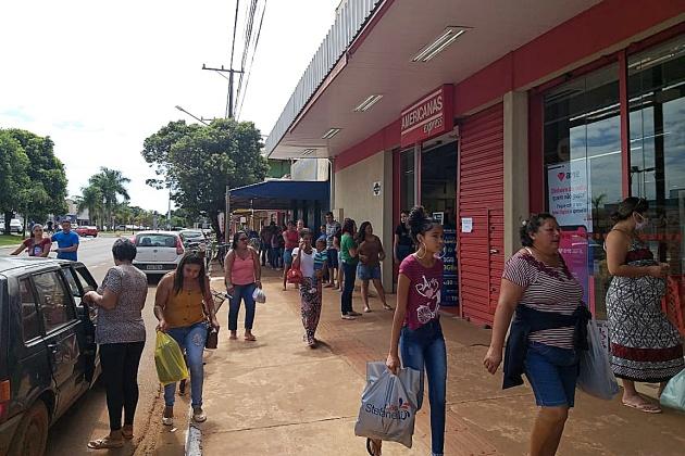Páscoa: Pandemia faz sidrolandenses optar por ovos caseiros e promoções para economizar