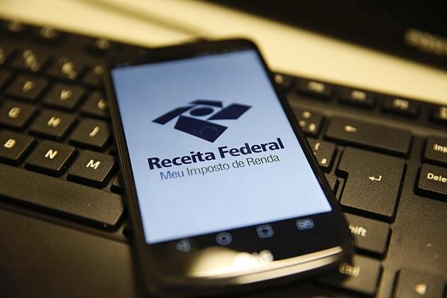 Primeiro lote de restituição do Imposto de Renda é pago em maio