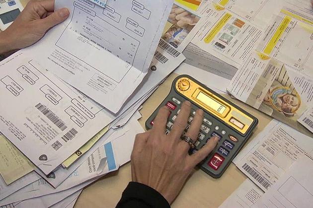 Governo avalia imposto sobre pagamentos com alíquota de 0,40% para saques e depósitos