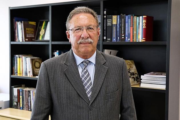 Luiz Antônio Bonat: saiba quem é o juiz que assume a Lava Jato
