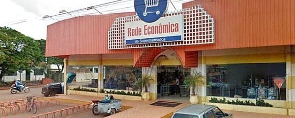Supermercado Nandas tem 15 dias de promoções com preço baixo em Sidrolândia