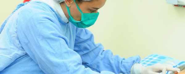 Ministério da Saúde cria programa para capacitar profissionais da saúde para atuar na linha de frente contra o coronavírus