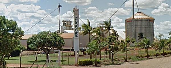 Producel Armazéns Gerais oferece 8 vagas de trabalho em Sidrolândia
