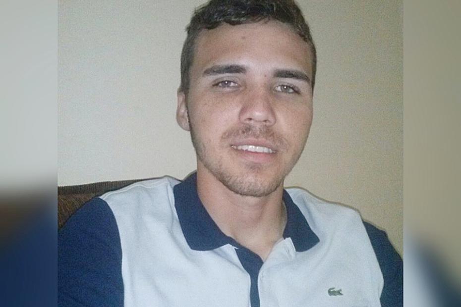Homem de 28 anos é executado com 6 tiros a queima-roupa durante partida de futebol no São Bento