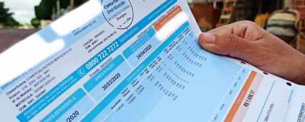 Prefeitura quer isentar 1.327 famílias da cobrança da Cosip