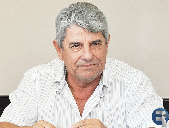 Ministério Público denuncia prefeito de Sidrolândia