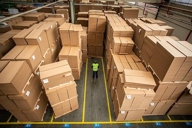 Empresas em MS terão que fazer logística reversa para embalagens