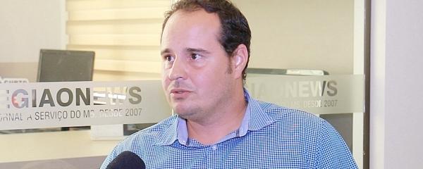 Sidrolândia está preparada caso o novo coronavírus chegue a Mato Grosso do Sul
