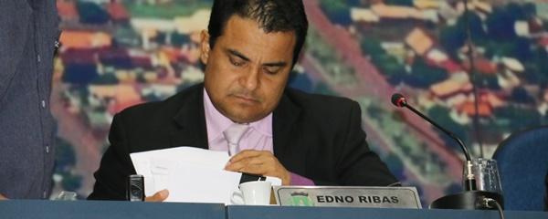 Câmara aprova projeto de Edno que cria 'Dia do Povo Paraguaio